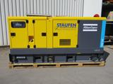 Stromerzeuger QAS 150 VDS