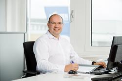 Bernd Sannwald