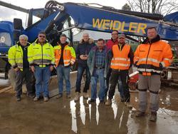 Weidler Urbach 2